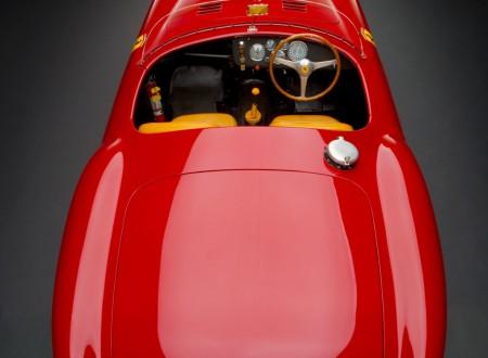 720633 1067 1600 450x330 - 1953 Ferrari 340MM Competition Spyder