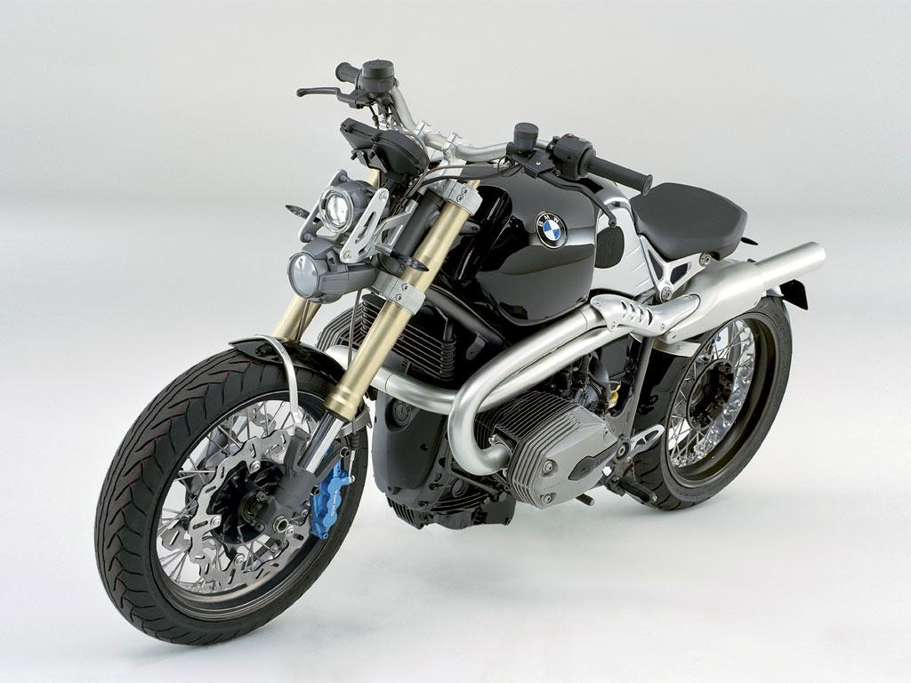 BMW-Lo-Rider-Review