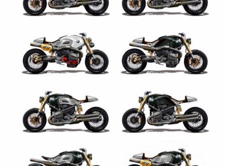 LoRiderdesigns1224 450x330 - BMW Lo-Rider Concept