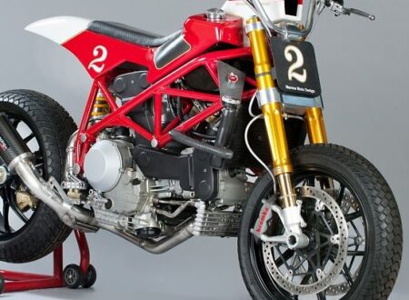 Screen shot 2011 05 03 at 14.57.361 450x330 - Ducati F1 Tracker by Marcus Moto Design