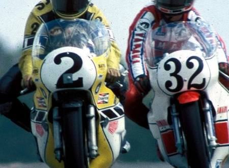 Screen shot 2011 05 21 at 23.50.361 450x330 - Kenny Roberts vs Barry Sheene