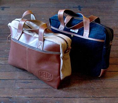 briefcase150038 375x330 - Deus Leather Briefcase