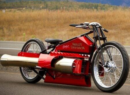 h31 450x330 - Maddox Pulse Jet Bicycle Kits