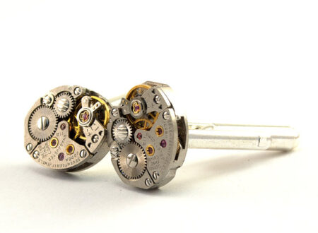 il 570xN.245508897 450x330 - Steampunk Cufflinks by London Particulars