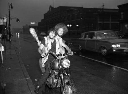 loserrulesscan359 450x330 - Cavemen on a Motorcycle