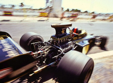 mayphotoofthemonth 450x330 - Lotus 72D John Player Special
