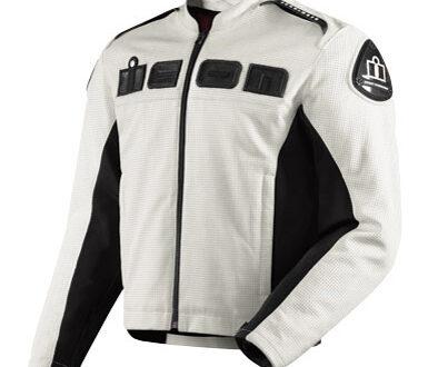 showImage.jsp  385x330 - Accelerant Perforated Jacket by Icon Motosports