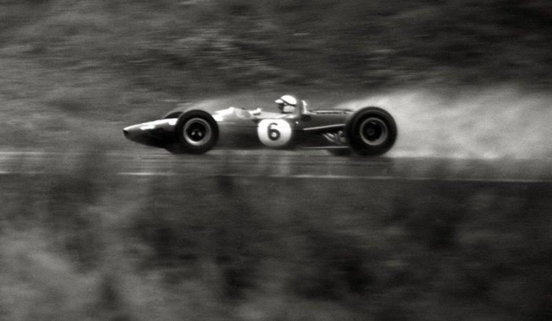 99314124.Bjkrsno5 1967 Canadian Formula 1 Grand Prix