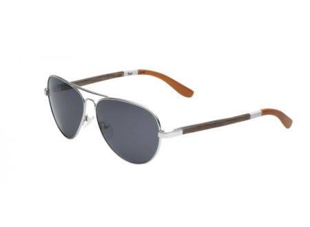 Classic 301 by Tom's Eyewear