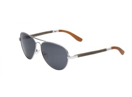 Classic 301 by Tom's Eyewear