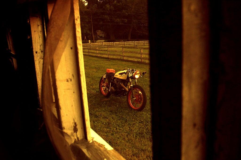 DSC 0173 - Indy CB360