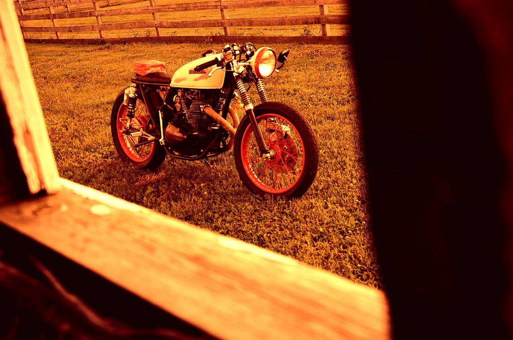 DSC 0187 - Indy CB360