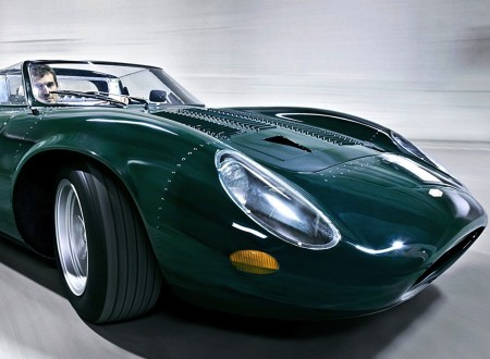 Jaguar XJ13 1966 1600x1200 wallpaper 01 2 450x330 - Jaguar XJ13