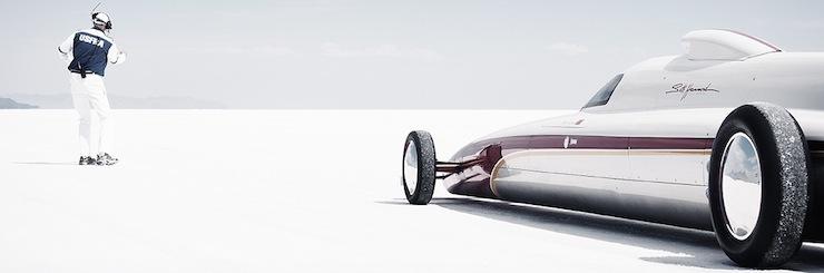 World Of Speed1 Advertise