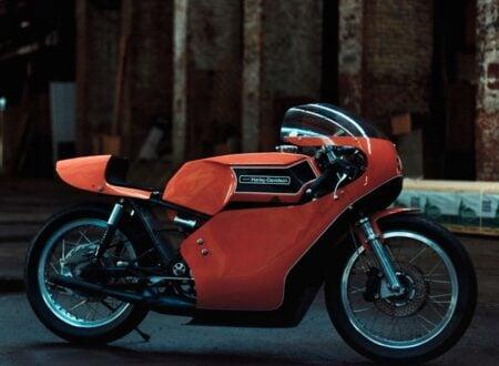 1974 Harley Davidson RR350  450x330 - 1974 Harley Davidson RR350