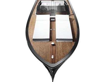 717 GT by Frauscher Boats 430x330 - 717 GT by Frauscher Boats