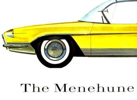 KACar11 450x330 - The Menehune