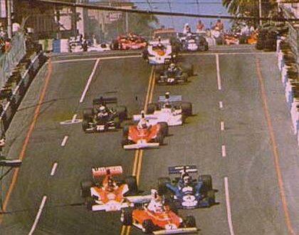 Long Beach Formula 1 Grand Prix 420x330 - Long Beach Formula 1 Grand Prix