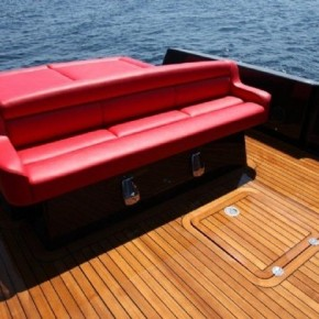 MAORI Open Cruiser 290x290 - MAORI Open