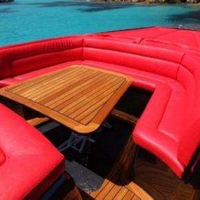MAORI Open Luxury 290x290 - MAORI Open