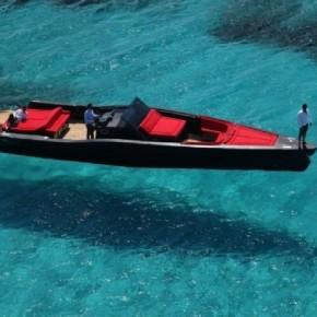 MAORI Open Luxury Boat 290x290 - MAORI Open