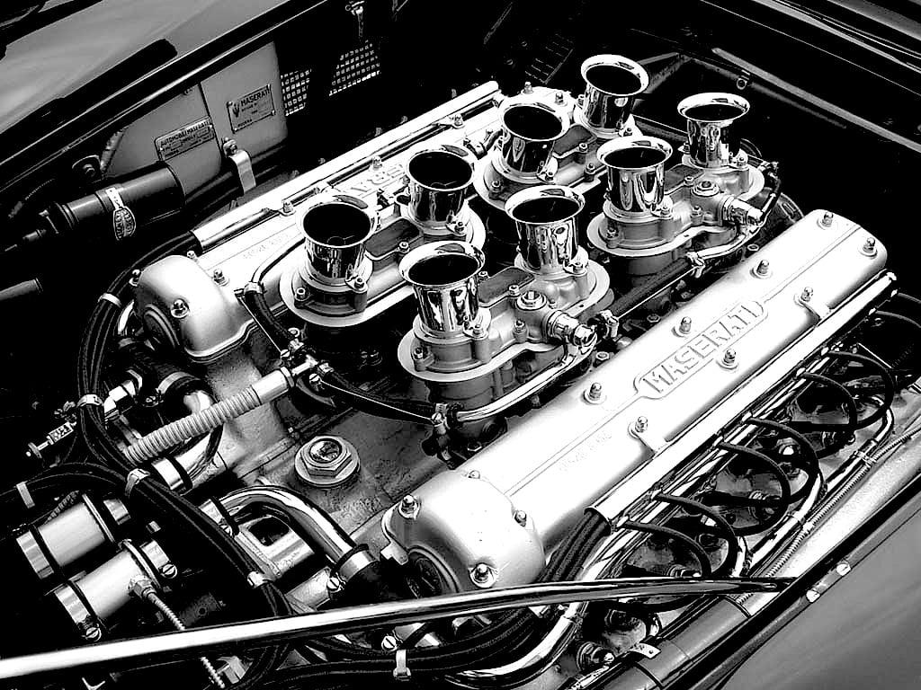 Maserati 450S Costin Zagato Coupe Maserati 450S a.jpg Costin Coupé Zagato
