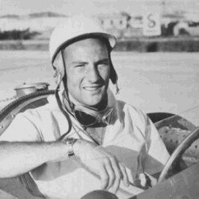 1238298 f520 290x290 - Stirling Moss Gives A Masterclass In The 1959 Cooper-Climax