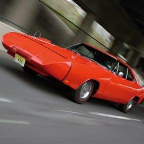 45885 500 0 290x290 1969 Dodge Charger Daytona