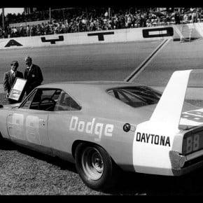 Dodge Charger Daytona 1969 800x600 wallpaper 06 290x290 - 1969 Dodge Charger Daytona