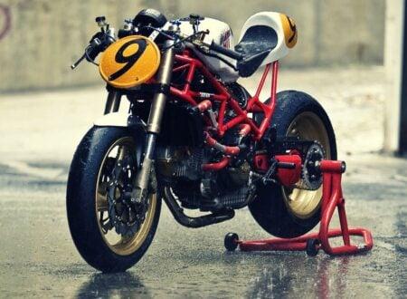 IMG 69221 450x330 - 9½ By Radical Ducati