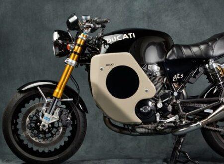 Mr Martini1 450x330 - Ducati GT Special by Mr Martini