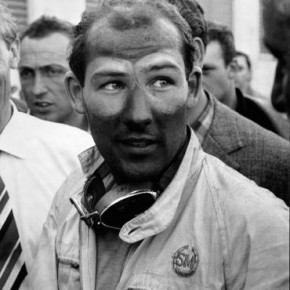 SSM07 290x290 - Stirling Moss Gives A Masterclass In The 1959 Cooper-Climax