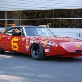 Screen Shot 2011 08 15 at 13.16.20 290x290 - 1969 Dodge Charger Daytona