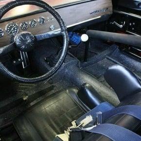 Screen Shot 2011 08 15 at 13.17.00 290x290 - 1969 Dodge Charger Daytona