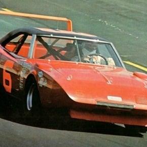 Screen Shot 2011 08 15 at 13.17.36 290x290 - 1969 Dodge Charger Daytona
