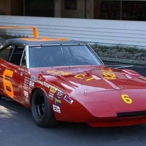 Screen Shot 2011 08 15 at 13.18.12 290x290 - 1969 Dodge Charger Daytona