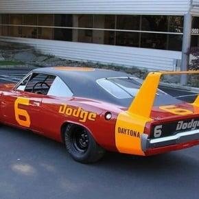 Screen Shot 2011 08 15 at 13.18.19 290x290 - 1969 Dodge Charger Daytona