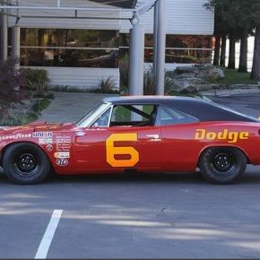 Screen Shot 2011 08 15 at 13.18.27 290x290 - 1969 Dodge Charger Daytona