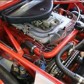 Screen Shot 2011 08 15 at 13.18.36 290x290 - 1969 Dodge Charger Daytona
