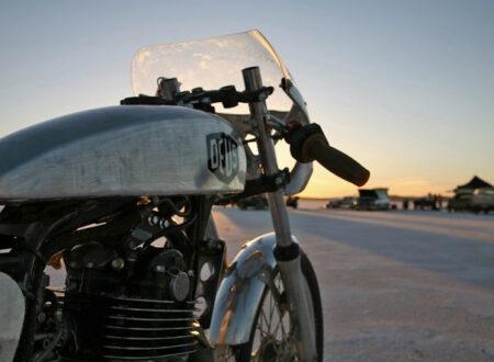 salt racer 25 450x330 - Salt Lake Racing with Deus Ex Machina
