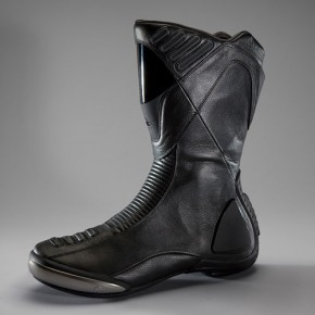 vitesse boots glove lg 01 290x290 - Glove Boot by Vitesse Moto