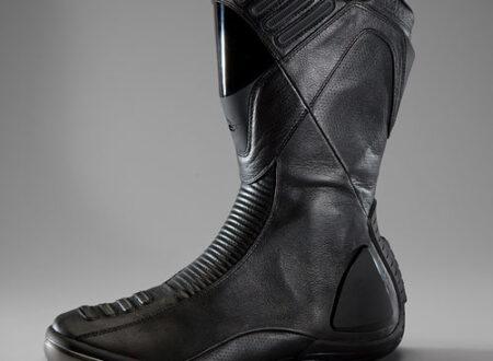 vitesse boots glove lg 01 450x330 - Glove Boot by Vitesse Moto