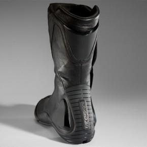 vitesse boots glove lg 02 290x290 - Glove Boot by Vitesse Moto