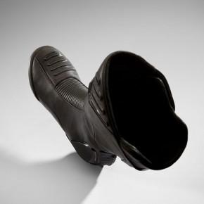 vitesse boots glove lg 03 290x290 - Glove Boot by Vitesse Moto
