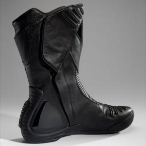 vitesse boots glove lg 04 290x290 - Glove Boot by Vitesse Moto