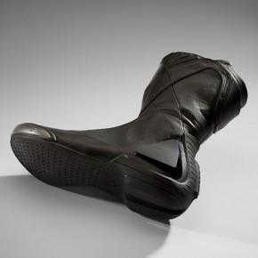 vitesse boots glove lg 05 290x290 - Glove Boot by Vitesse Moto