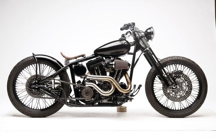 wonderbikes-bobber-31.jpg