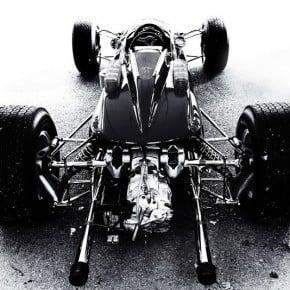 1019563437 XpM3x L 290x290 - 1964 Ferrari 158