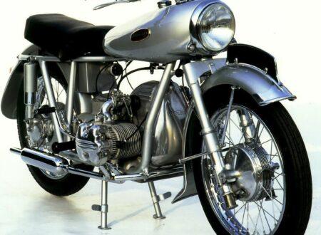 1955 Wooler Flat Four1 450x330 - 1955 Wooler Flat Four