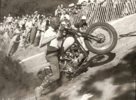 20080730111257 450x330 - Vintage Motorcycle Hill Climbing